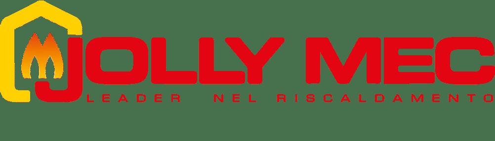 logo jollymec
